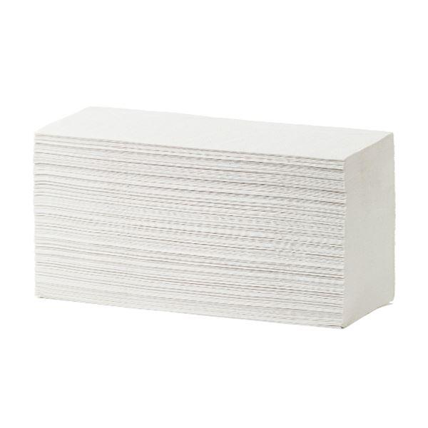 handdoekdispenser-producten