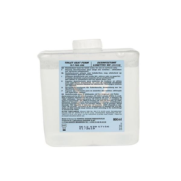 seatfoam-antibacterile-desinfecterende-foam-800-ml