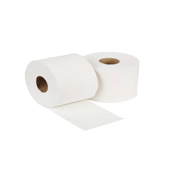 wc-rollen