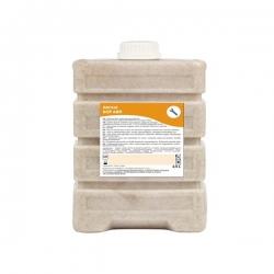 abricot-zeep-met-korrel-2500-ml
